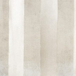 Tempo |Carioca TP 220 01 | Wall coverings / wallpapers | Elitis