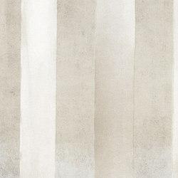 Tempo |Carioca TP 220 01 | Wall coverings | Elitis