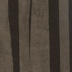 Tempo | Fandango TP 230 05 | Wall coverings / wallpapers | Elitis