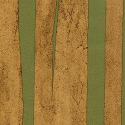 Tempo |Fandango TP 230 03 | Wall coverings / wallpapers | Elitis