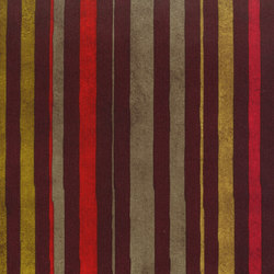 Tempo | Cucaracha TP 240 03 | Wall coverings / wallpapers | Elitis