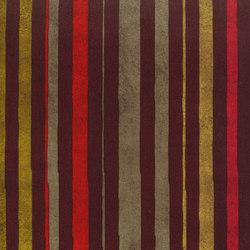 Tempo |Cucaracha TP 240 03 | Wall coverings / wallpapers | Elitis