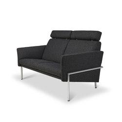 Tosca | Sofás lounge | Jori