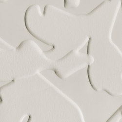L'Original | César RM 840 79 | Wall coverings | Elitis