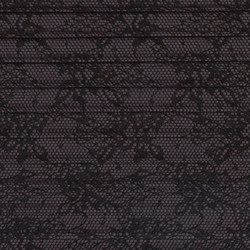 Opulence | Cupidon RM 827 80 | Wall coverings | Elitis