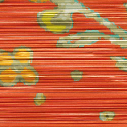 Opulence | Madinina RM 832 31 | Wall coverings / wallpapers | Elitis
