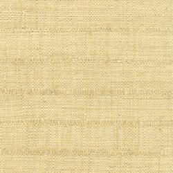 Robinson |Tissage de raphia RM 901 01 | Wall coverings | Elitis