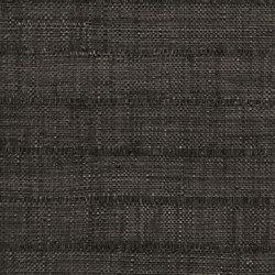 Robinson |Tissage de raphia RM 901 79 | Wall coverings / wallpapers | Elitis