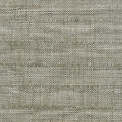 Robinson | Tissage de raphia RM 901 83 | Wall coverings / wallpapers | Elitis