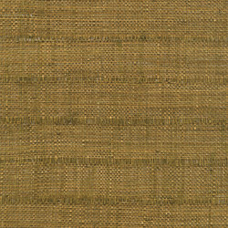 Robinson | Tissage de raphia RM 901 91 | Wall coverings / wallpapers | Elitis