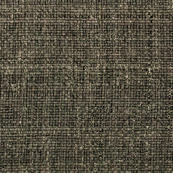 Robinson | Tissage de raphia enduit RM 904 81 | Wall coverings / wallpapers | Elitis