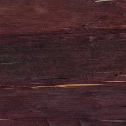 Robinson |Écorces d'abaca RM 902 57 | Carta parati / tappezzeria | Elitis