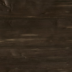 Robinson |Écorces d'abaca RM 902 78 | Wall coverings / wallpapers | Elitis