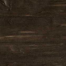 Robinson |Écorces d'abaca RM 902 78 | Wall coverings | Elitis