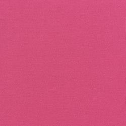 BAHAMA  CS - 06 PINK | Curtain fabrics | Nya Nordiska
