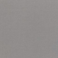 BAHAMA  CS - 09 SMOKE | Curtain fabrics | Nya Nordiska