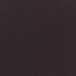 BAHAMA  CS - 14 BLACK | Tissus pour rideaux | Nya Nordiska