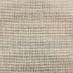 Éclat | Tissage d'abaca RM 892 02 | Wall coverings / wallpapers | Elitis