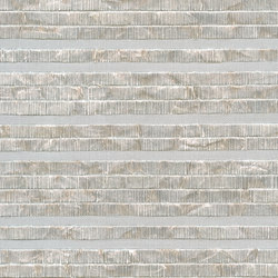 Éclat | Tissages de nacre RM 890 90 | Wall coverings / wallpapers | Elitis