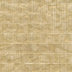 Éclat | Tissages de nacre RM 889 92 | Wallcoverings | Élitis