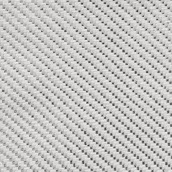 Éclat |Papier et film métallique RM 891 01 | Carta da parati / carta da parati | Elitis