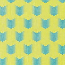 BATUMI  CS - 02 SPRING | Tissus pour rideaux | Nya Nordiska