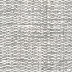 Éclat |Tissages de fils métalliques RM 884 91 | Wall coverings / wallpapers | Elitis