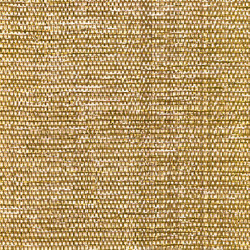 Éclat | Tissages de fils métalliques RM 884 93 | Wall coverings / wallpapers | Elitis