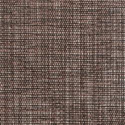 Éclat |Tissages de fils métalliques RM 884 95 | Wallcoverings | Élitis
