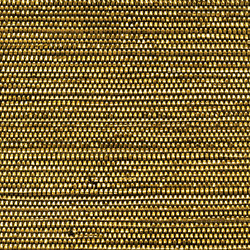 Éclat | Abaca et fils métalliques RM 880 92 | Wall coverings / wallpapers | Elitis