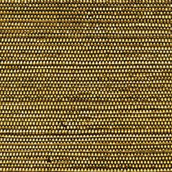 Éclat |Abaca et fils métalliques RM 880 92 | Revestimientos de paredes / papeles pintados | Elitis