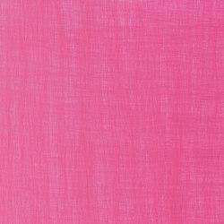 BATUMI UNI  CS - 24 PINK | Tissus pour rideaux | Nya Nordiska