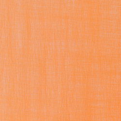 BATUMI UNI  CS - 23 ORANGE | Curtain fabrics | Nya Nordiska