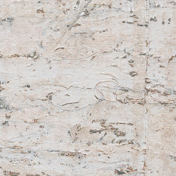 Éclat | Liège mural RM 631 94 | Wall coverings / wallpapers | Elitis