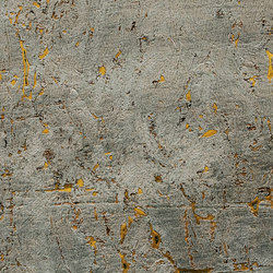 Éclat | Liège mural RM 631 82 | Wall coverings / wallpapers | Elitis