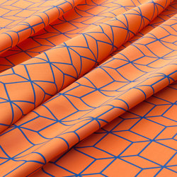 SCALIA  CS - 35 BASKETBALL | Curtain fabrics | Nya Nordiska