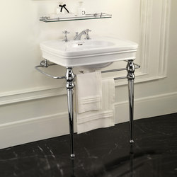 Rose Consolle | Mobili lavabo | Devon&Devon