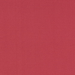 SHAPE - 01 RED | Fabrics | Nya Nordiska
