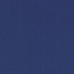SHAPE - 02 BLUE | Fabrics | Nya Nordiska