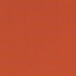 SHAPE - 03 ORANGE | Fabrics | Nya Nordiska