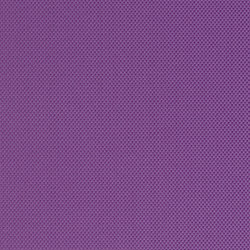 SHAPE - 04 PURPLE | Fabrics | Nya Nordiska
