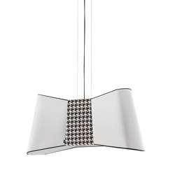 Couture Pendant light XXL | General lighting | designheure
