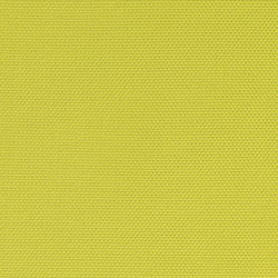 SHAPE - 06 LIME | Fabrics | Nya Nordiska