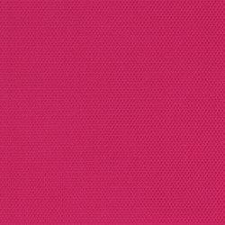SHAPE - 07 PINK | Fabrics | Nya Nordiska
