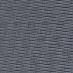 SHAPE - 08 GREY | Tissus | Nya Nordiska