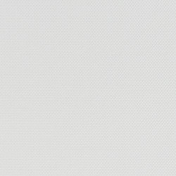 SHAPE - 09 WHITE | Stoffbezüge | Nya Nordiska