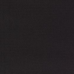 SHAPE - 10 BLACK | Stoffbezüge | Nya Nordiska