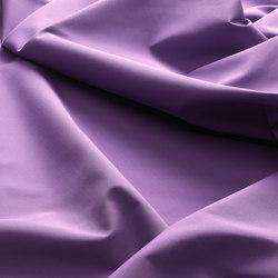 WASABI  CS - 12 VIOLET | Curtain fabrics | Nya Nordiska