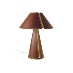 El Senor Table lamp | General lighting | Formagenda