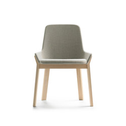 Koila Chair | Restaurantstühle | Alki